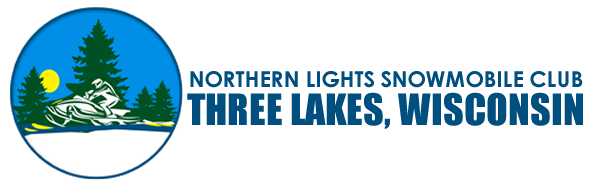 Northern Lights Snowmobile Club
